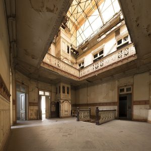 test_Palacio-interior-2