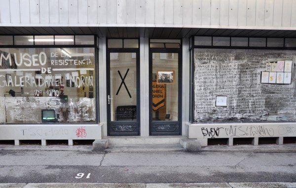 vitrine-600x382