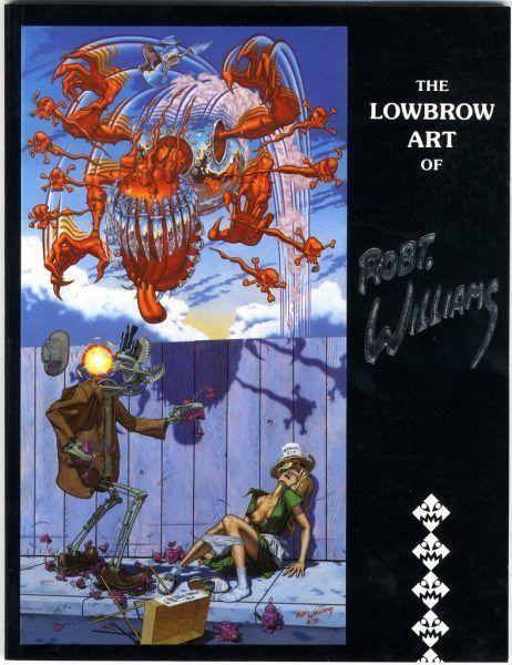 williams-book