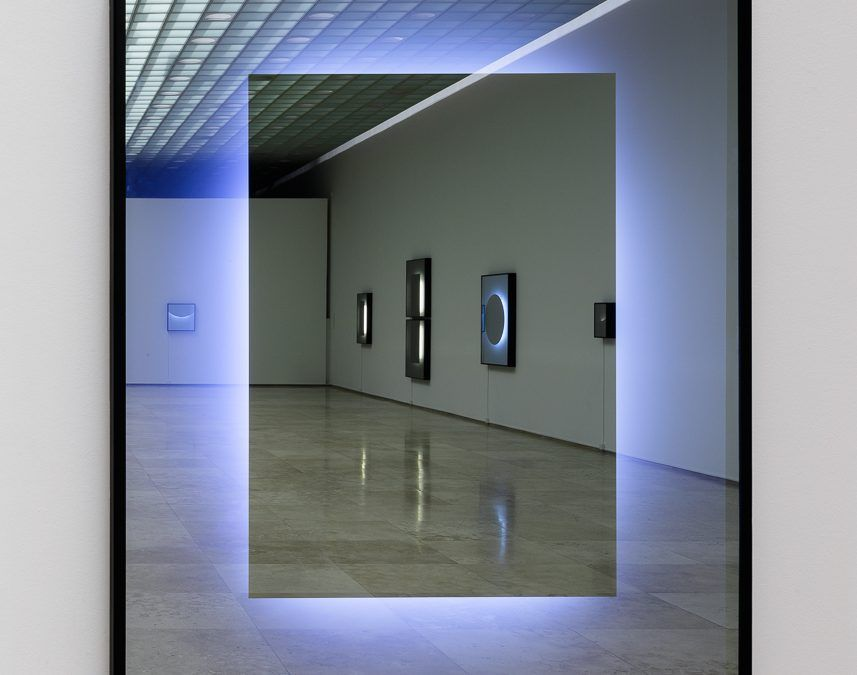 JAVIER TORO BLUM: FOTOMETRÍAS