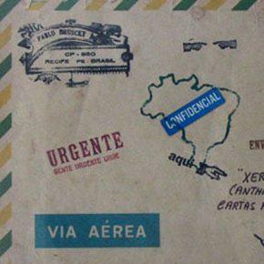 10ª BIENAL DE MERCOSUR POSTERGA FECHA DE INAUGURACIÓN