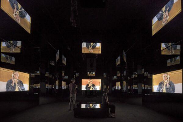 AITKEN-0504_Black_Mirror