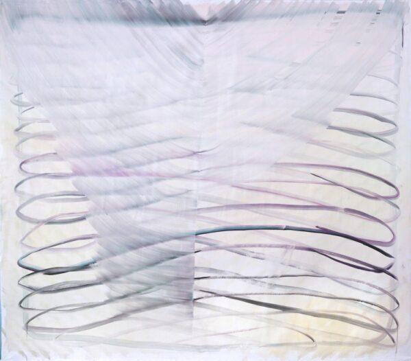 Algo-entre-un-hombre-y-un-angel-2010-Oleo-sobre-tela-200-x-235-cm..-1024x897