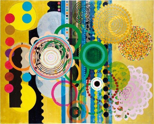 Beatriz-Milhazes-Love-2007-Acrílico-sobre-tela-196-x-248-cm.-600x483