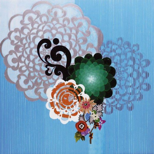 Beatriz-Milhazes-O-cravo-e-a-rosa-2000-Acrílico-sobre-tela-242-x-240-cm.--600x600