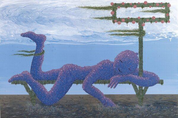 Bodhisatva-joven-y-náufrago-2006
