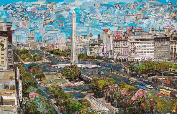 Buenos-Aires-_-de-la-serie-Postales-de-ningún-lugar-2015-_-1803-x-2794-cm-_-C-Print-digital