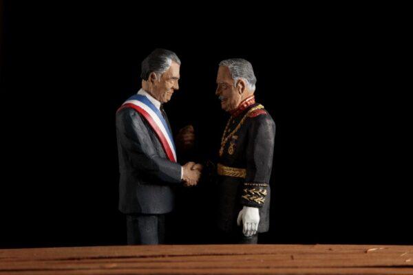 El-Gran-Pacto-de-Chile1