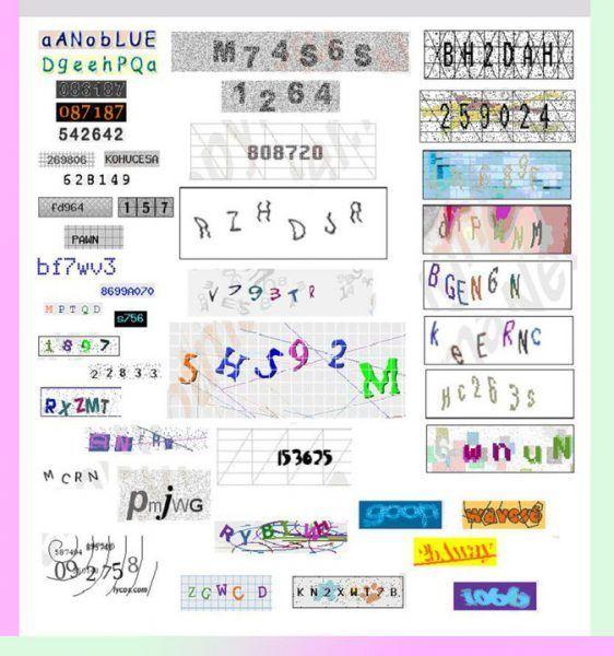 Fanzine-de-Lino-Divas-CAPTCHAS-Prueba-de-Turing-pública-y-automática-para-diferenciar-máquinas-y-humanos-