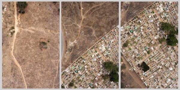FcaMONTES-Vahido-2015-Cementerio