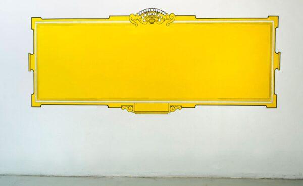 Fernando-Palomar.-Deutsche-Grammophon.-2006.-Pintura-sobre-muro.-300-x-150-cm