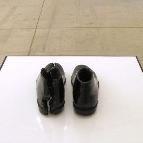 CONTAMINACIONES CONTEMPORÁNEAS: LA GALERÍA ENTRA AL MUSEO