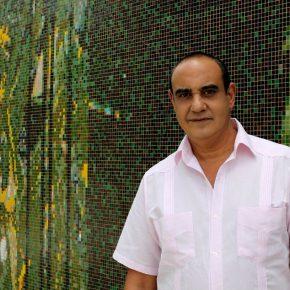 EUGENIO VALDÉS FIGUEROA NOMBRADO DIRECTOR Y CURADOR DE CISNEROS FONTANALS ART FOUNDATION (CIFO)