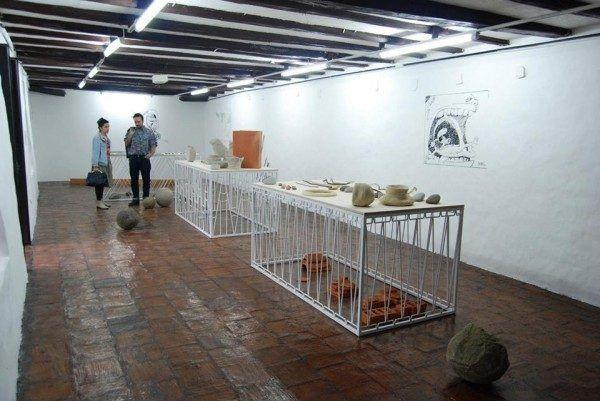 Jorge-Satorre-en-el-Salón-del-Pueblo-Bienal-de-Cuenca-Ecuador-2014.-Foto-Felipe-Mujica
