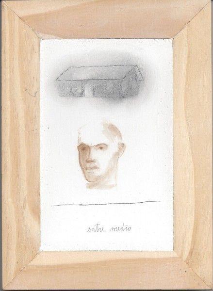 Juan-Castillo-1-439x600