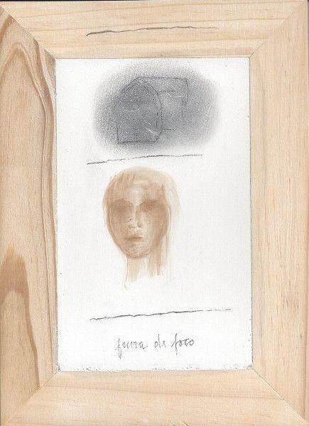 Juan-Castillo-2-1-435x600