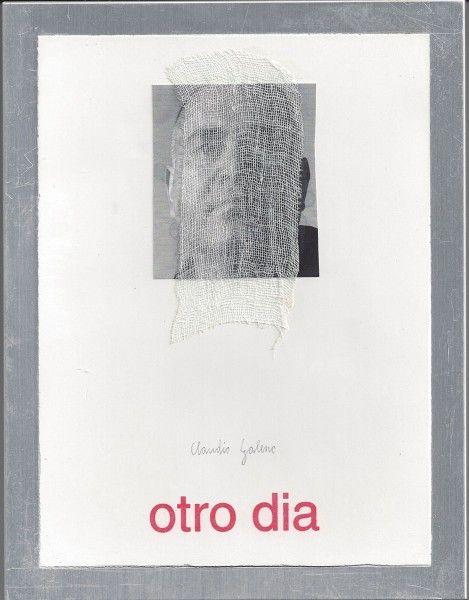 Juan-Castillo-4-469x600