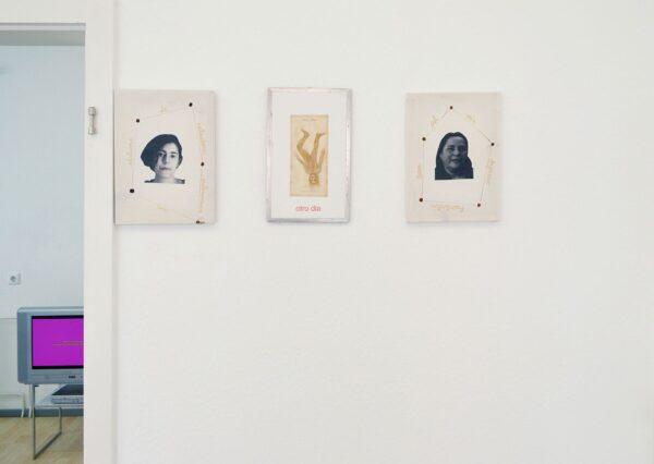 JuanCastillo-CarlaGarlaschi2014dolprojects-SanktGeorgen-Alemania11