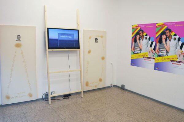 JuanCastillo-CarlaGarlaschi2014dolprojects-SanktGeorgen-Alemania9
