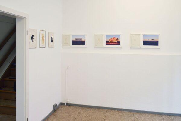 JuanCastillo-doldprojects-Sankt-Georgen-Alemania2014