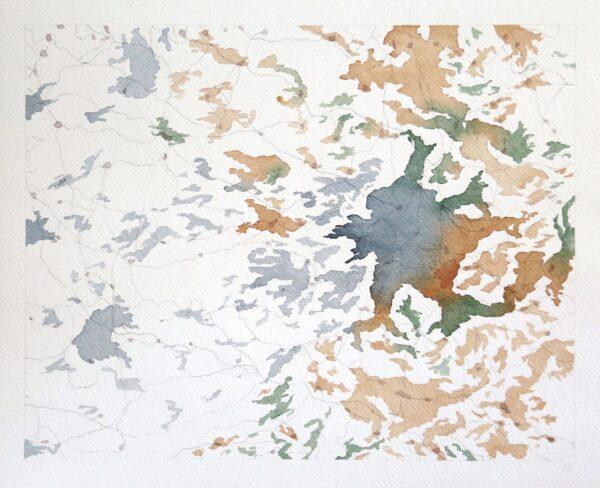 Lámina-Jerusalén-_1880-v_s-2015_