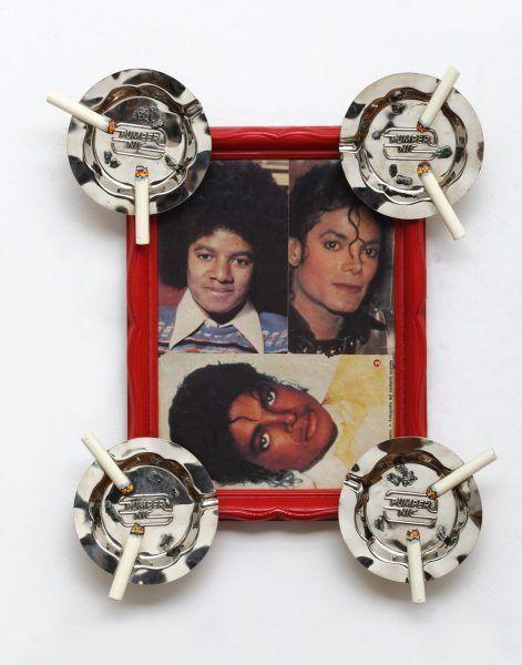 Michael-y-yo-1989