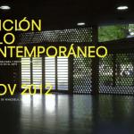 SEMINARIO FUNDACIÓN CISNEROS: LA TRAICIÓN DE LO CONTEMPORÁNEO