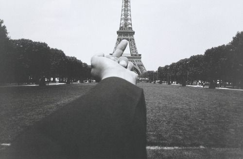 Study-of-Perspective-Eiffel-Tower1