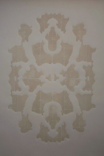 Truechoice_-dimensiones-variables_-xilografía_-70x100-cm_baja-400x600