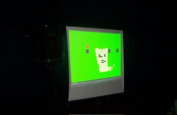 Video-de-Anibal-Bley-en-F.D.A.C.M.A.-Poética-Móvil-2010