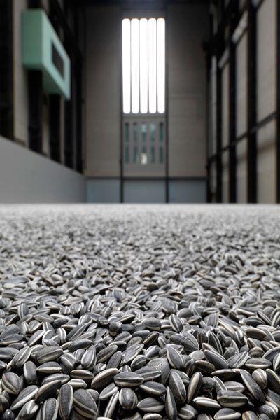 Weiwei-Installation-04