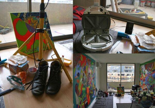 alvaro-studio