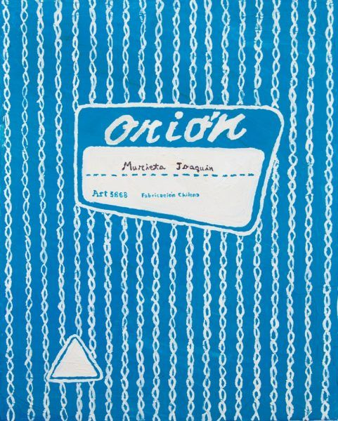cuaderno_orión_murieta