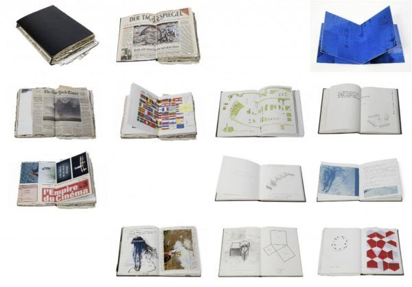 cuadernos-1024x715