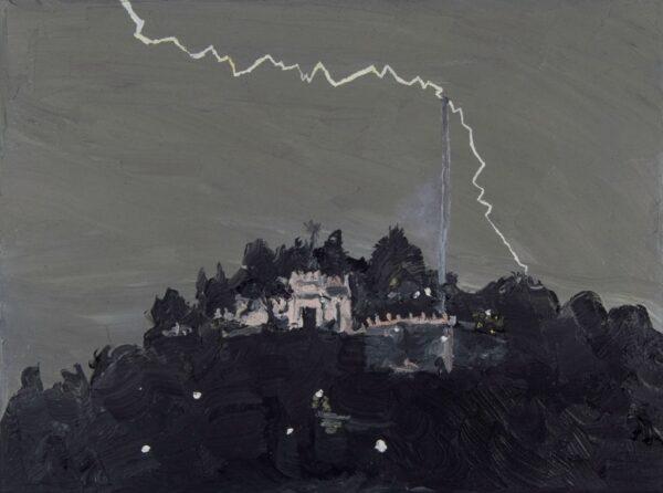 huelen-nocturno-rayo