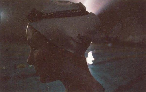 nadadora-600x376