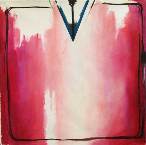 pintura-Oleo-sobre-tela-206-x-209-2010.-1024x1019