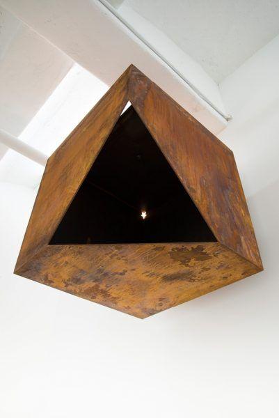 yc15.016-sacra-geometria-buscando-identidad-hr