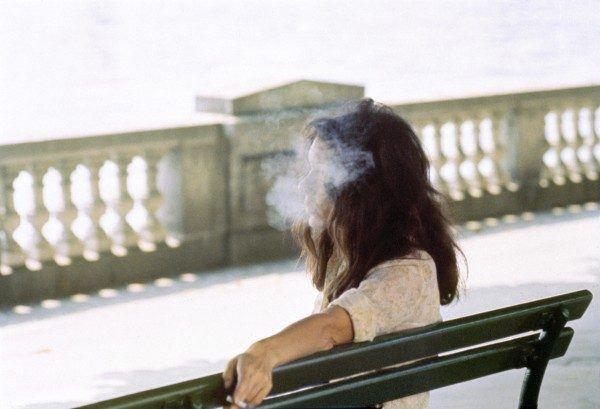 01_LuigiGhirri_Parigi_1972-600x4091