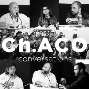EL MERCADO DEL ARTE: MITOS, FANTASÍAS, REALIDADES. VIDEOS DE FERIA Ch.ACO 2014