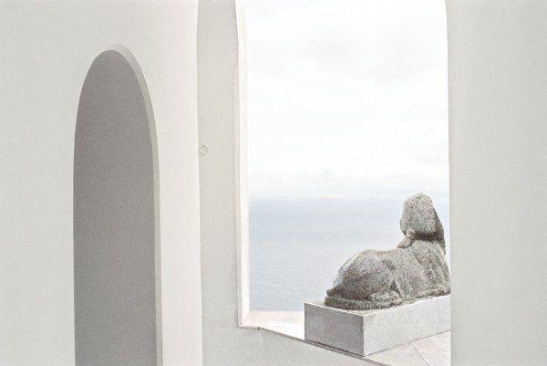 11_LuigiGhirri_Capri-1981-600x401