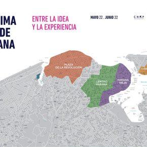 BIENAL DE LA HABANA 2015: ENTRE LA IDEA Y LA EXPERIENCIA