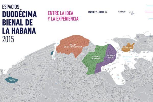 12bh_map_espacios00_0