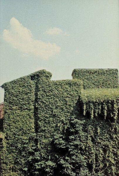 17_LuigiGhirri_Ferrara1981-406x600