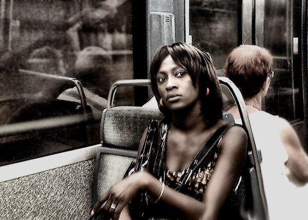 4-Passengers-Untitled-49-2008-2010-