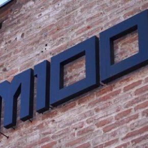 LA IRRESPONSABILIDAD DE M100: SOBRE EL ROL DE LAS INSTITUCIONES CULTURALES EN CHILE