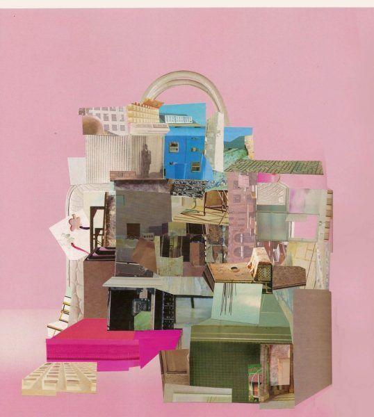 9.purse_-919x1024