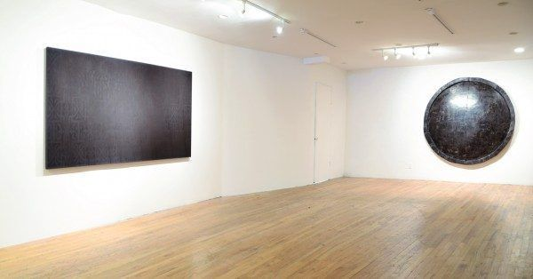 ALEJANDRA-PRIETO-Installation-view-at-Y-Gallery-NY-1-600x314