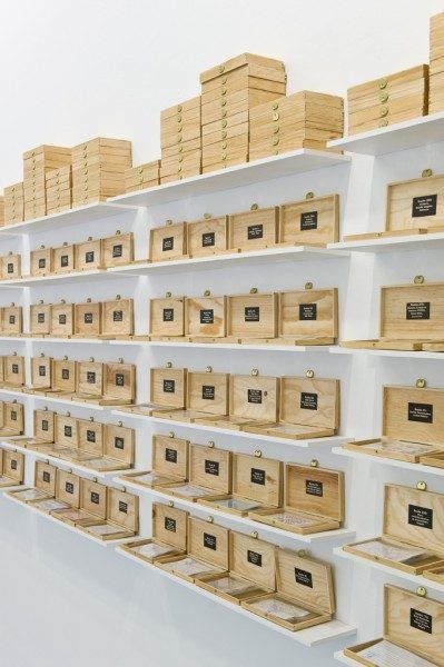 AM-2012_Plan-de-producción-de-sueños-...-detalle_BR-399x600