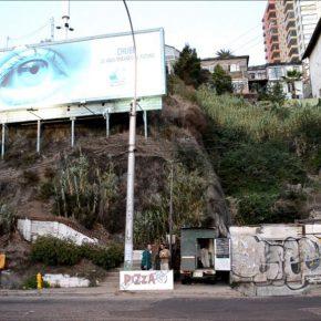MINGA: ESPACIOS AUTOGESTIONADOS DE CHILE EXHIBEN EN LA MISTRAL
